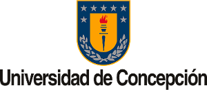 Logo Universidad de Concepcion